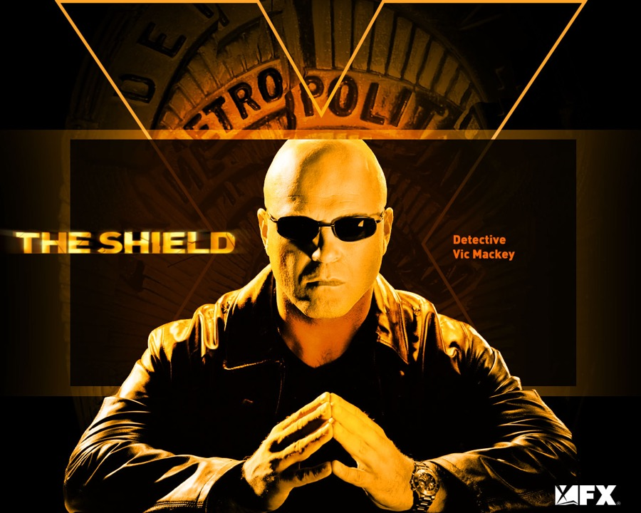 the shield lorenzo mejino